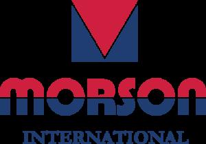 Morson International_colour - type 1