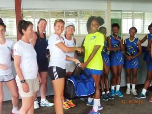 Barbados-5-May-2016