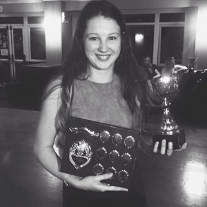 Georgia-T-EOS-winner-2016