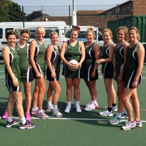 Hendford-Squad-Sept-2014