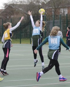 Yeovil U14 Netball Tournament 20150308-047 10 x 8