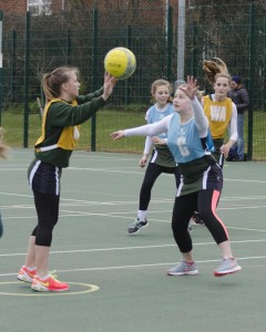 Yeovil U14 Netball Tournament 20150308-050 10 x 8