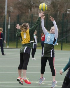 Yeovil U14 Netball Tournament 20150308-058 10 x 8