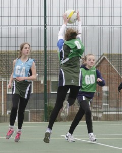Yeovil U14 Netball Tournament 20150308-221 10 x 8