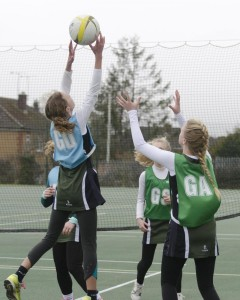 Yeovil U14 Netball Tournament 20150308-237 10 x 8